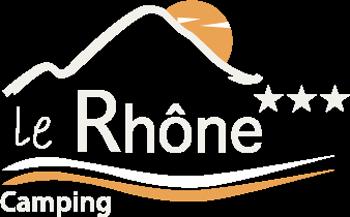Logo Campsite Tournon