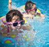 activite piscine rhone