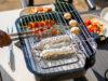 barbecue electrique tournon