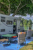 camping sejour