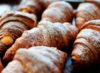 croissants dejeuner