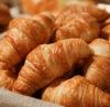croissants viennoiseries